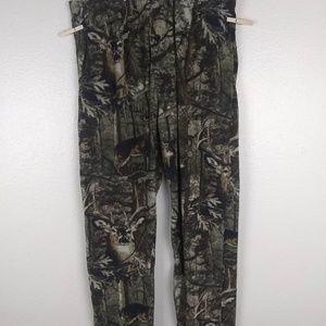 15 Bottoms pants pajamas G24